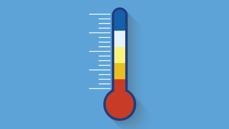 How Often Should You Record The Temperature Of A